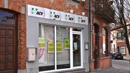 ACV-dienstencentrum eind maart definitief dicht