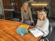 Boek van 'zingende zusters' loodst nieuwe ouders door zware tijd