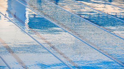 Duitse zweminstructeur misbruikt 37 meisjes: 12 jaar cel