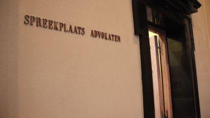 Vijftien maanden cel voor belaging en partnergeweld