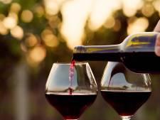 Dit zijn de lekkerste wijnen uit Portugal (en nee, er zit geen port tussen)