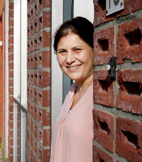 Charlois trots op 'buurman' Hugo in het Haagse kabinet