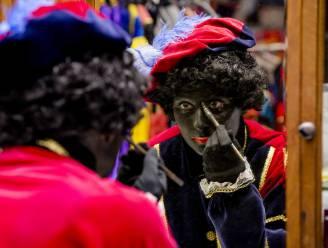 Google blokkeert advertenties voor sites en video's die zwarte Piet verheerlijken