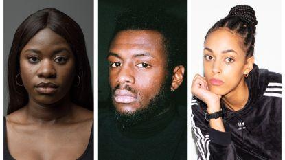 """Belgische artiesten reageren op dood George Floyd: """"Praat over racisme. Het moet, meer dan ooit"""""""