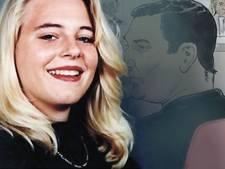 Ontlading: 26 jaar later toch nog 20 jaar cel voor verkrachting en doodslag Milica