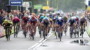 BinckBank Tour: opnieuw spannende Ardennenrit, deelname Mathieu van der Poel nog onzeker