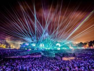 Twee geweigerde bezoekers Tomorrowland mogen na evaluatie toch binnen
