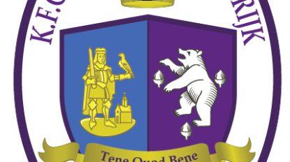 Beerschot-Wilrijk kondigt morgenavond nieuwe naam en nieuw logo aan