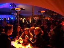 13 niet te missen winterbars in Oost-Vlaanderen