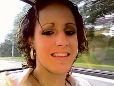 Onderzoeksteam blikt terug op moordzaak Brabantse Melanie Sijbers: 'Je staat ermee op en gaat ermee naar bed'