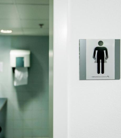 Amsterdam tipt alternatief voor 'geachte dames en heren'