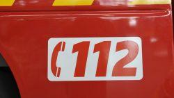 Al drie Limburgse scholen ontruimd voor verdachte gasgeur