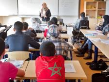 'Islamitische basisschool Westland het liefst in Naaldwijk'