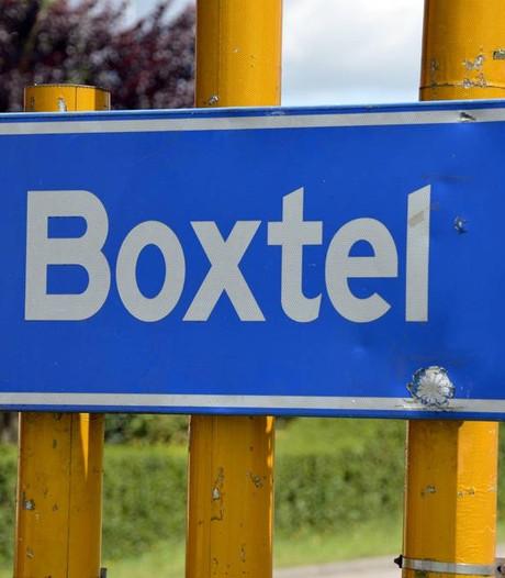 Stadskunstenaar Boxtel is er voor half maart