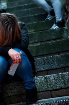 Alcohol drinken op straat in Almelo? Dan ben je zwaar aan de beurt