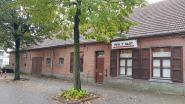 Stad koopt oude hoeve in centrum van Wortel: verenigingen verzekerd van voortbestaan