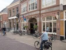 Maakt Harderwijk kans op meedoen aan de landelijke wietproef?