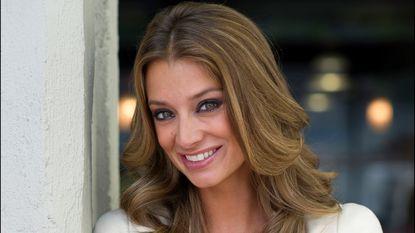 37 maanden voor onvindbaar Italiaans koppel dat Véronique De Kock voor 17.000 euro oplichtte