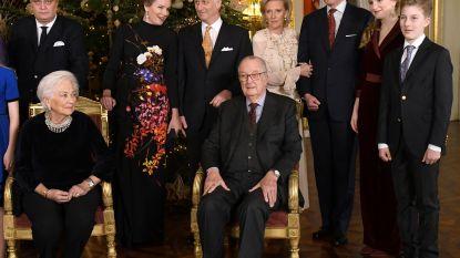 """Ons koningshuis kost minder dan Nederlandse, maar: """"Koning doet wat hij wil met zijn geld"""""""