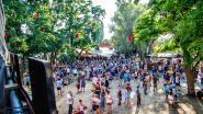 Vijf tips voor dit weekend:Van Copacobana Festival over BK Wielrennen 2019 tot circus in Deinze