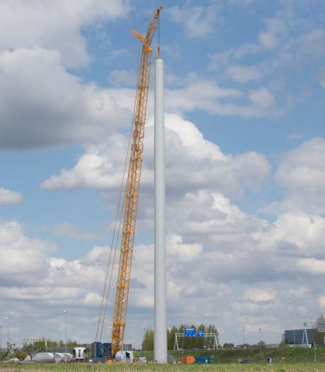 D66 Ede wil sneller energieneutraal worden