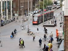 Slimme rem in tram blijkt succes: Alle nieuwe voertuigen hebben er nu een