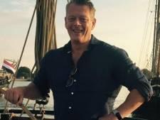 Clement Postmus nieuwe directeur Reggehof en muziekschool in Goor