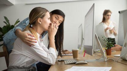 Een werknemer ontslaan? Dankzij deze 7 tips wordt het een tikkeltje makkelijker
