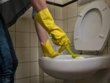 'Rucphenaar klem bij huishoudelijke hulp'