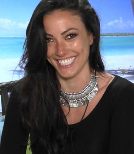 Love Island-ster Sophie Gradon (32) dood gevonden in huis ouders