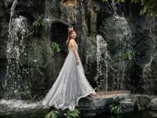 """Se """"marier"""" dans un studio photo, l'astuce des Chinois pour des souvenirs féeriques"""