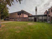 Rijksbouwmeester Floris Alkemade draagt steentje bij aan toekomst Goede Herder Kerk in Sint-Oedenrode
