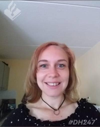 Zorgen na vondst Anja Schaap: 'Doodsoorzaak mogelijk nooit duidelijk'