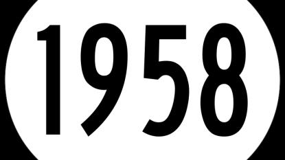 350 brieven voor reünie 60-jarigen, maar iedereen is welkom