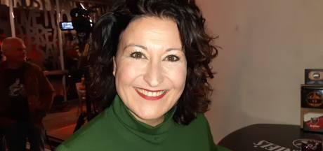 Column Brigiet Schoemaker: 'Hengelo heeft echte pareltjes in het centrum'