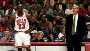 Utah Jazz rouwt om ex-coach en voormalig All Star Jerry Sloan