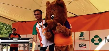 Runners halen ruim 80.000 euro op voor KiKa in Nijmegen