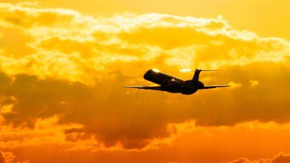 Belgische ondernemer lanceert luxueuze vluchten naar Ibiza