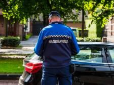Coronacrisis: Etten-Leur krijgt compensatie van 9 ton