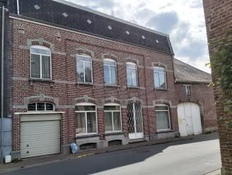 """Schepen Marleen Lefevre: """"Er komt  geen verordening maar een beleidskader rond de bouw van appartementen in Hoegaarden"""""""