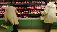 Vlees 3 jaar lang ten onrechte als bio verkocht in België