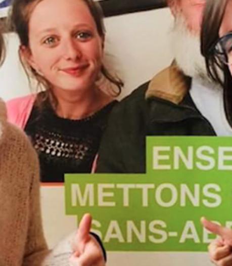 Liège : Infirmiers de rue lance un crowdfunding pour aider les SDF