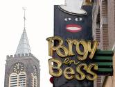 23 januari: Franse chansons in Porgy & Bess in Terneuzen