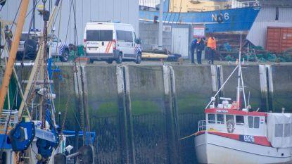 """3 jaar cel voor poging tot smokkel van cocaïne met vissersbootje: """"Geen drugs gevonden, maar te veel leugens en toevalligheden"""""""