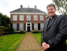 Pastoor Barberien vertrekt 'om persoonlijke redenen' uit Hilvarenbeek en Diessen, opvolger nog niet bekend