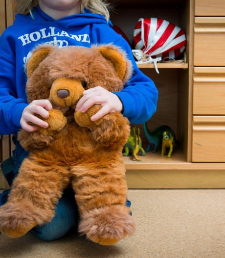 Familiezaken bij rechtbanken stapelen zich op: alle gezinsvoogden in Brabant zijn bezet