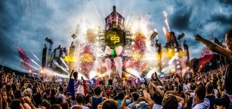 Decibel outdoor doet het fenomeen 'festival' eer aan