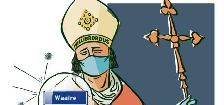 Waalre: veilige haven aan de Goudkust van Zuidoost-Brabant