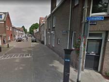 Parkeertijden Esdoornstraat en Lindeplein in Tilburg teruggedraaid na bezwaar bewoners