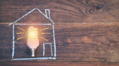 Overstappen naar een andere energieleverancier: vijf punten waar u echt op moet letten